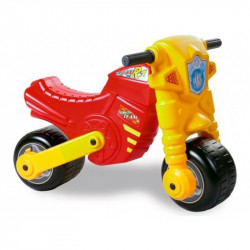 RONDI-MOTO R1 TEAM 3035