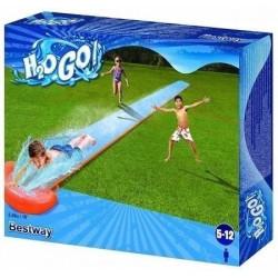 PISTA DE AGUA H2O GO! 4.88...