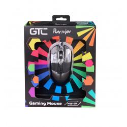 MOUSE GTC GAMER MGG-014