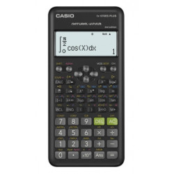 CALCULADORA CASIO FX-570ES...