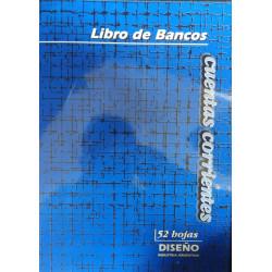 LIBRO BANCO DISEÑO TAPA...