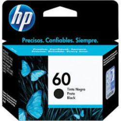 TINTA HP 60 NEGRA 4280...