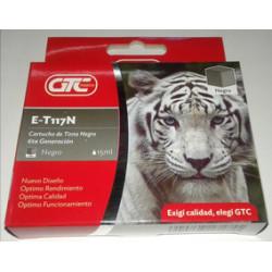 TINTA EPSON GTC...