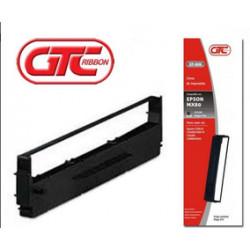 CINTA GTC EPSON MX80-LQ800